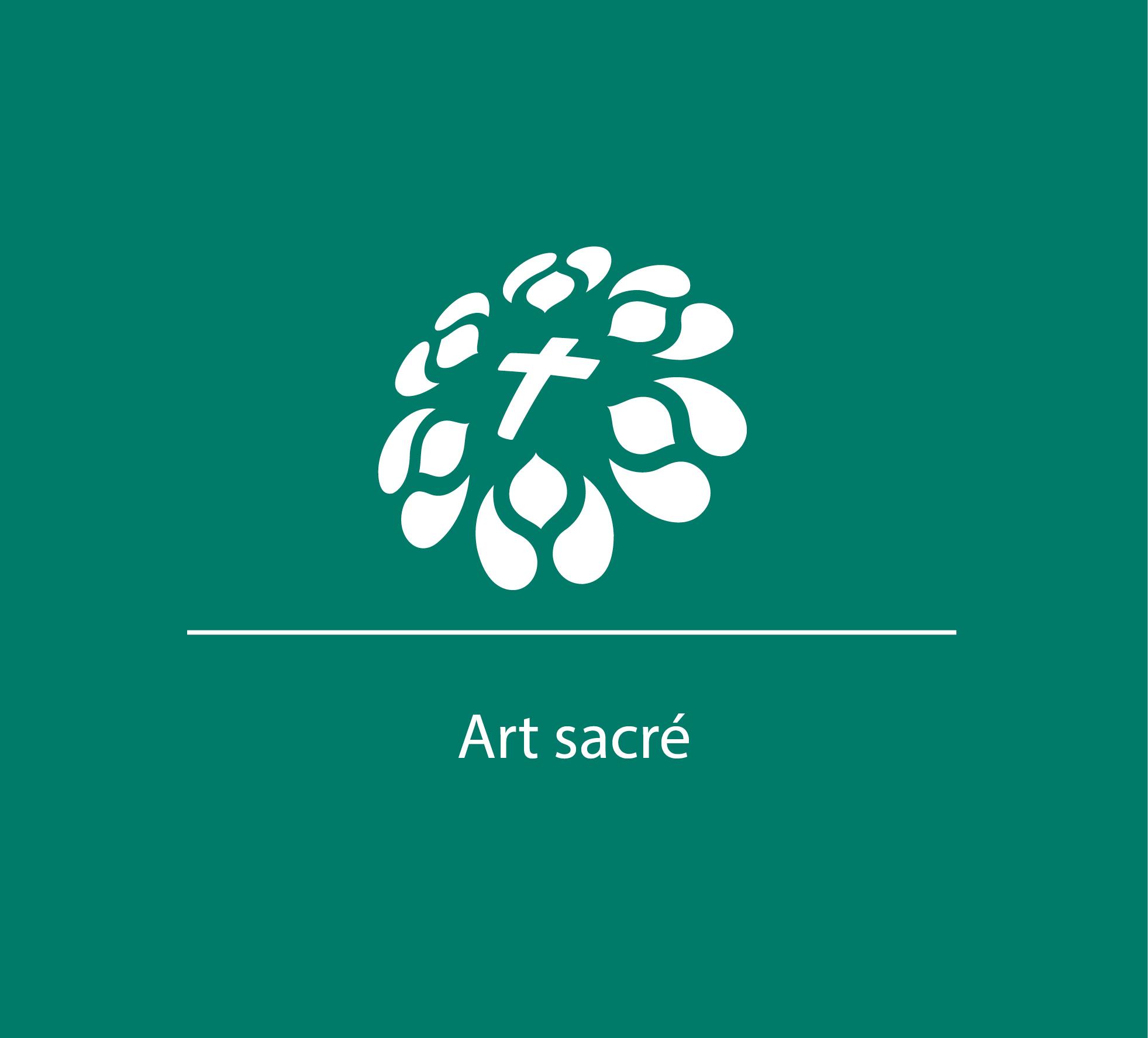 logo Art sacré